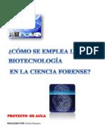 Proyecto de Comunicacion Cientifica..