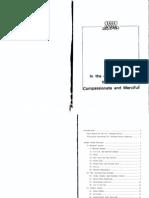 Documents from the U.S. Espionage Den volume 64