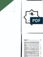 Documents from the U.S. Espionage Den volume 70