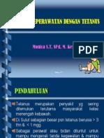 Askep Tetanus 012