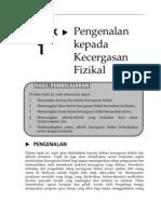 05. HBPE1203_Topik_1