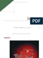 22_recursos_imagens
