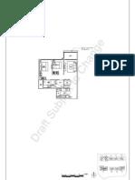 citylife floor plans updated 13 nov 2012