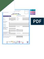 Unilever Leadership Internship Application Form Spring 2013_tcm91-276698