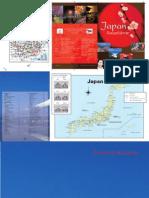 Japan (in Deutsch)
