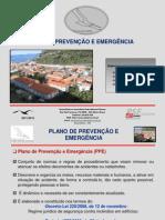 PPE_ebspma_2012_13