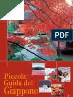 Giappone (italiano)