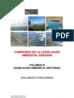 Compendiolegislacion-ambiental