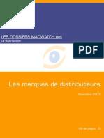 MDDp6011