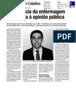 Importância_da_Enfermagem_não_chega_à_opinião_pública_-_Diário_de_Coimbra_18-07-12
