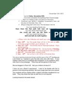 Parent Letter 11 16