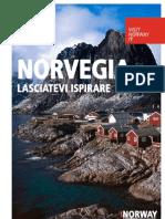 Norvegia (italiano)