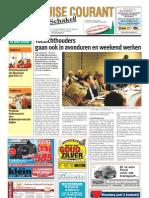 Maassluise Courant week 46
