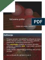 Vektorska_grafika