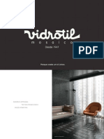 Catalogo Vidrotil 8