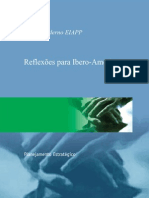 Caderno EIAPP Planejamento Estrategico