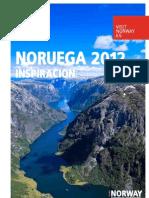 Noruega (in spanish)