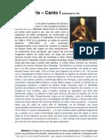 Dedicatória_Lusiadas