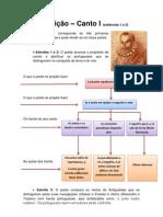 Proposição_Lusiadas