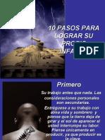 http://www.prezentino.com/zoom.php?id=2252