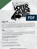 LOYV_VoterGuide_2012-FinalForWeb