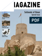 Oman (in english)