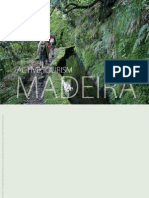 Madeira - Portugal - (in english)