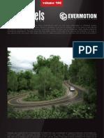 Archmodels Vol 106 Tree