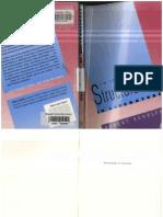 Structuralism in Literature - Robert Scholes