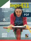 Guía para Estudiantes sobre Educación Superior y Ayuda Económica en Maryland