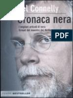 Cronaca Nera - Michael Connelly