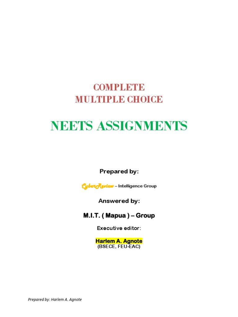 what is mba essay development