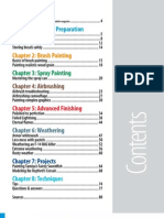 73551517 Painting Guide