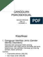 gangguan-psikoseksual_baru