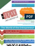 Foundations of Entrepreneurship.ppt