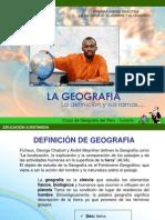definiones-de-geografia-1206813665633296-4