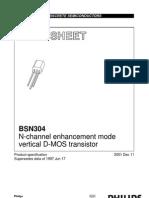 BSN304_3