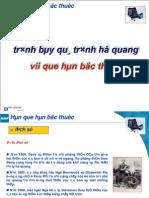 Han Que Han Boc Thuoc-VN