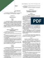 Lei n.o 22-2012_30mai_Reorganizacao Administrativa Territorial Autarquica