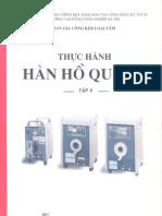 Thuc Hanh Han Ho Quang 8948