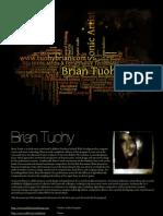 BrianTuohy 10755 SonicArtist 2012 Bio Schloss