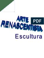 Escultura Do Renascimento