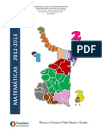 2° Planeacion MATE B2-TAMAULIPAS