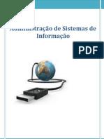 Apostila de Adm. de Sistemas ( Paranatinga) Rosangela Dantas
