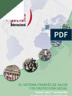 Espanol_Sistema Frances de Salud y de Proteccion Social