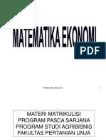 Mate Ma Tika