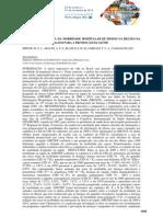 Evolução temporal da morbidade hospitalar de idosos na região da AMUSEP uma abordagem para a promoção da saúde