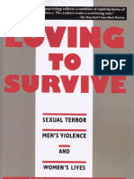 Loving to Survive - Graham.pdf