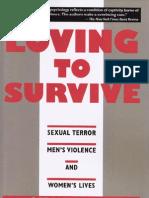 Loving to Survive - Graham.pdf