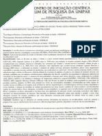 ALTERAÇÕES DO SISTEMA NERVOSO DECORRENTES DO PROCESSO DE ENVELHECIMENTO
